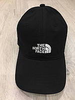 Кепка Cap by The North Face. Живое фото