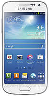 "Копия Samsung Galaxy S4 (i9500), дисплей 4.7"",2 SIM"