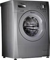 Срочный ремонт стиральных машин в Мелитополе
