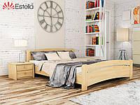 Кровать Венеция 140*200(щит)