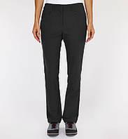 Rohan Striders брюки женские размер 10 (38 см) треккинг, хайкинг, цвет - шоколад  б/у