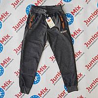 Подростковые спортивные штаны на мальчика  MUST