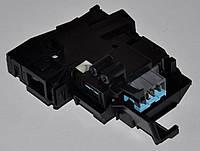 Блокиратор люка 481227138373 Rold DA-074664 для стиральных машин Whirlpool, Bauknecht, Ignis