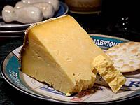 Закваска + фермент для сыра Чешир