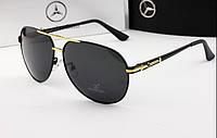 Солнцезащитные очки Mercedes-Benz