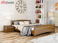 Кровать Венеция 120*200(массив)