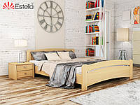 Кровать Венеция 140*200(массив)