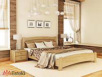 Кровать Венеция Люкс 180*200(массив)