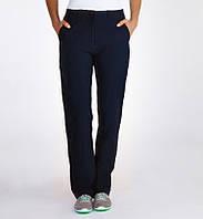 Rohan Roamers брюки женские размер 10 (38 см) треккинг, хайкинг, цвет - Mushroom  б/у