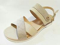 Летние сандалии женские купить 1030 Л8 апр ЯрА