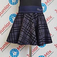Детская юбка на девочку Asio