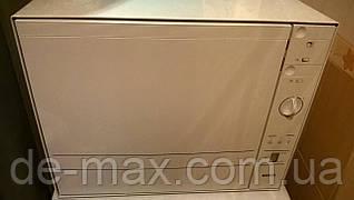 Посудомоечная машина Bosch компактная б/у
