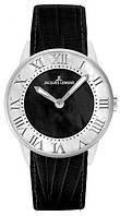 Женские часы Jacques Lemans 1-1573A