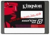 SSD-накопитель Kingston V300 480GB (SV300S37A/480G)