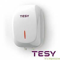 Проточный водонагреватель TESY IWH 80 X02 IL системный 8,0 кВт