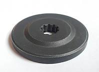 Шайба редуктора нижняя (Oleo-mac) Sparta 25