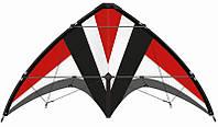 Пилотажный воздушный змей WHISPER 125 GX, Paul Guenter