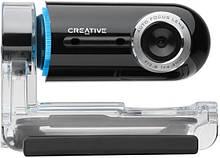 Веб-камери (web-cam)