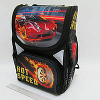 "Рюкзак ортопедический Josef Otten ""Hot Speed"", JO-1720 арт. 520041"