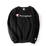 Свитшот Champion Sweatshirt мужской Оригинальная бирка