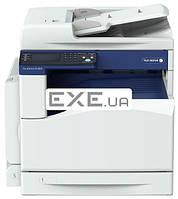 МФУ A3 цв. Xerox DC SC2020 20ppm(mono&amp,color)/ DADF/ Duplex/ 1Tray/ Net/ USB (SC2020V_U)