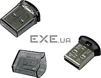 Накопитель SanDisk 16GB USB 3.0 Ultra Fit (SDCZ43-016G-GAM46)