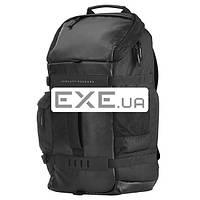 Рюкзак для ноутбука HP 15.6 Odyssey Backpack Black (L8J88AA)