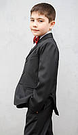 Костюм школьный на мальчика, фото 1