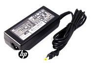 Блок питания для ноутбука HP (18.5V 3.5A 65W) с разьёмом 4.8х1.7мм