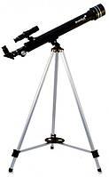 Телескоп Levenhuk Skyline 50x600