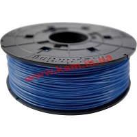 ABS картридж для 3Д-принтера голубой XYZprinting Fil. ABS (RF10XXEUZYC)