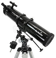 Телескоп Sky-Watcher Synta-N 130/900 EQ-2
