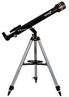 """Телескоп """"Levenhuk""""60x700!!!"""