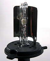 Лампа ксенон Light X цоколь Н4 моно  5000К