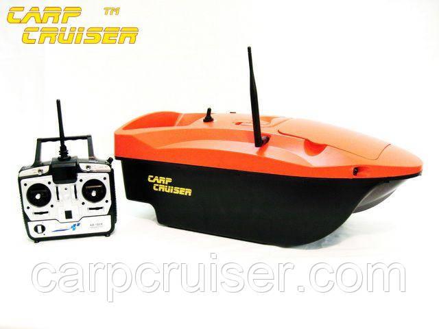 Кораблик для карповой ловли CarpCruiser Boat-OL для рыбалки с ...