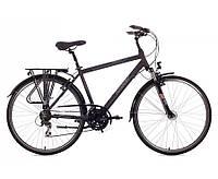 """Велосипед ROMET WAGANT 2.0, рама 19"""", 21"""""""