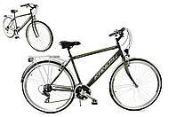 "Велосипед Kands Galileo 28, рама 19"", 21"""