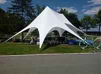 Уважаемые покупатели. Самый популярный шатер Звезда 2, остался всего в одном экземпляре. Успейте приобрести