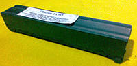 .Гои №2 (153 грамма). Полировочная паста Зелёная. Металл, Стекло, пластик и другое. ту.