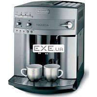 Кофеварка DeLonghi ESAM 3200 S (ESAM 3200 S)