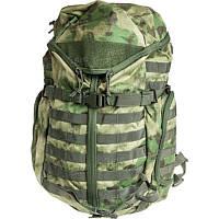 Рюкзак Skif Tac тактический штурмовой 35 литров ц:a-tacs fg (код 232-288697)