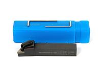 Резец токарный для сменных пластин MDJNR2020-K1506