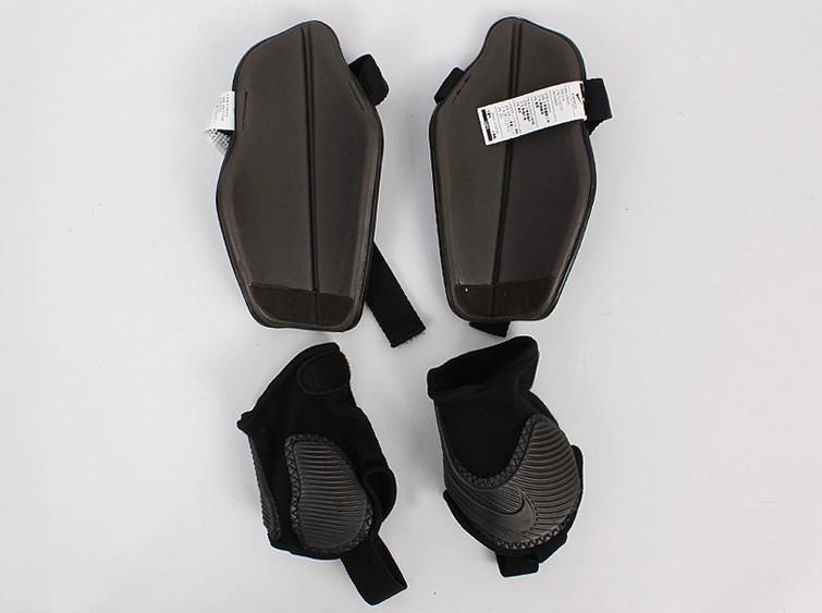 0273c914 Футбольные щитки Nike Flex Protegga , цена 499 грн., купить в Киеве —  Prom.ua (ID#532607047)