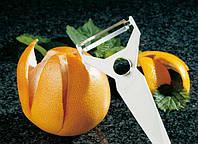 Нож треугольный TREND, фото 1