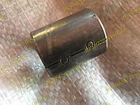 Втулка рулевой колонки Ваз 2101 2102 2103 2104 2105 2106 2107 пр-во Россия, фото 1