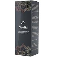 Neolid (Неолид) комплекс для устранения мешков под глазами