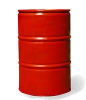 Смазка для опалубки MST, в бочке 200 литров