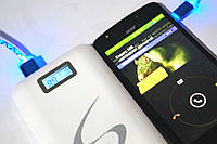 Power bank  Samsung S 50000mh , фото 1