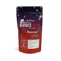 Powder Feeding GHS Booster PK 125 гр. Добавка для цветения.