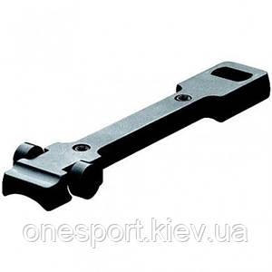 49985 База Leupold STD Browning Bar 1-PC Gloss (код 249-310693)